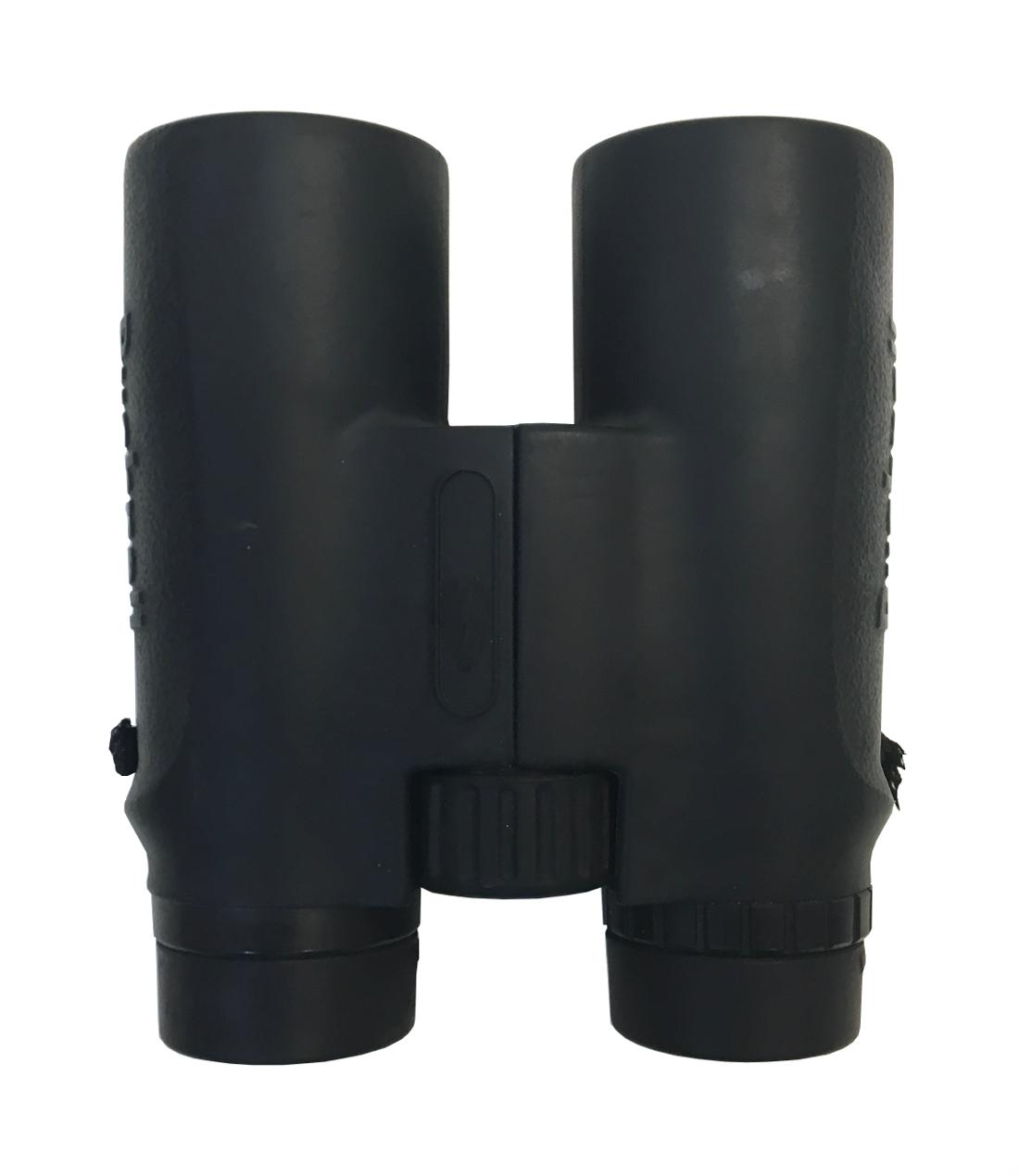 Bushnell Sportsman    Binoculars-img-1