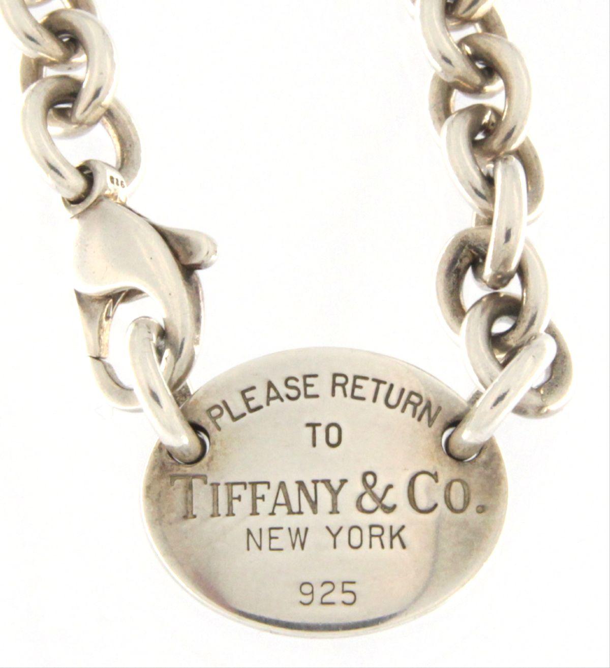 TIFFANY & CO    -img-1
