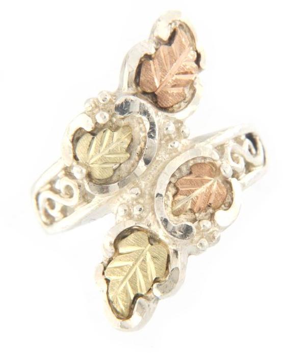 Coleman Black Hills Gold Company    -img-0