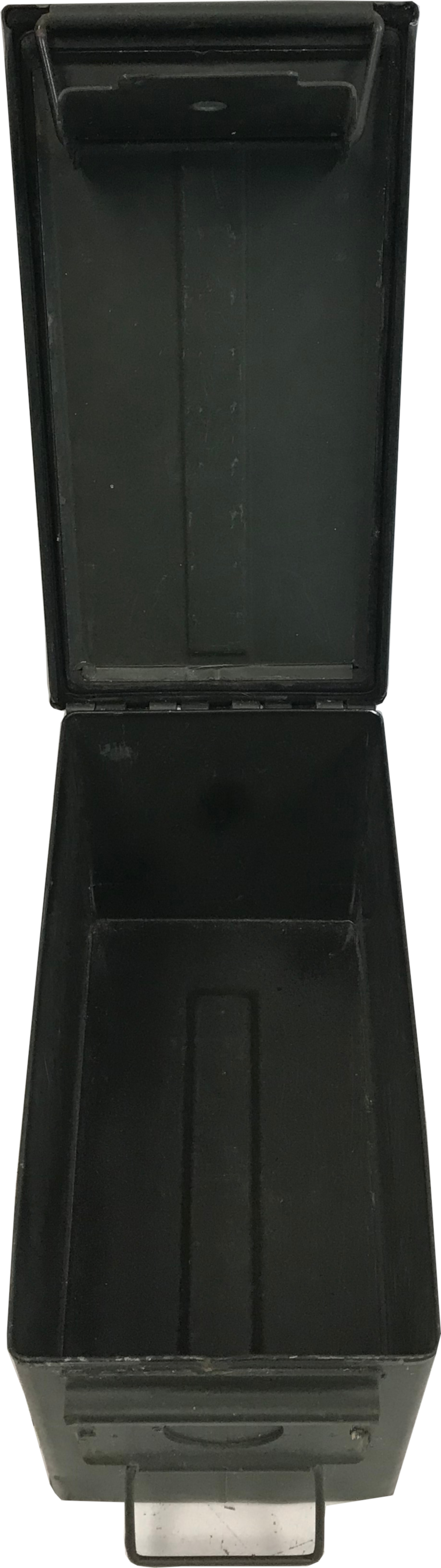 Generic M2A1    Ammo Can-img-2